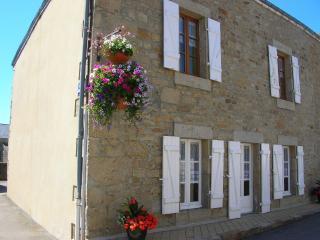 L'intemporelle,maison de charme à Plouharnel - Plouharnel vacation rentals