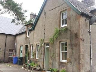Nice 3 bedroom Cottage in Ardnamurchan Peninsula - Ardnamurchan Peninsula vacation rentals
