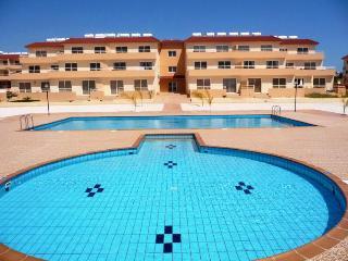 Nissi 3 - Ayia Napa vacation rentals