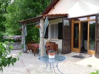 Moulin d'Artigeas - Haute-Vienne vacation rentals