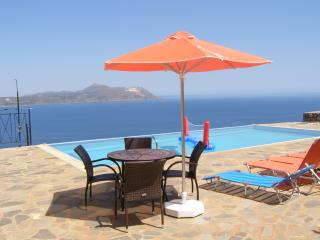 Perfect 3 bedroom Vacation Rental in Chania Prefecture - Chania Prefecture vacation rentals