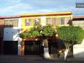 3 bedroom B&B with Internet Access in San Salvador - San Salvador vacation rentals