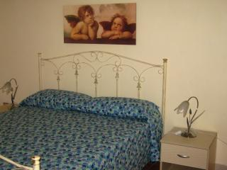 Bed e breakfst a Santa Maria Capua V. da pasquale - Sessa Aurunca vacation rentals