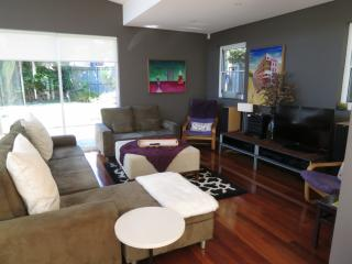 Ruby's @ Bondi Junction - Sydney vacation rentals