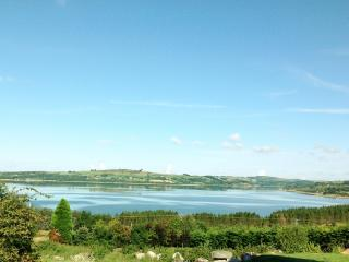 Beautiful 5 bedroom Vacation Rental in Blessington - Blessington vacation rentals