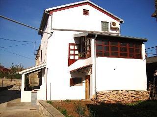 Sea view Apartment Tea - Island Ugljan vacation rentals