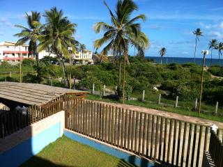 Cozy House with Internet Access and Parking Space in Salvador - Salvador vacation rentals