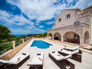 Villa Maria - Cavtat vacation rentals