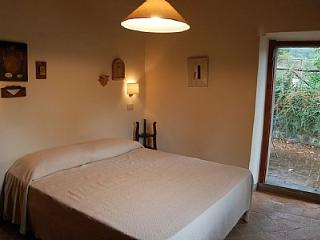 Comfortable Lippiano House rental with Shared Outdoor Pool - Lippiano vacation rentals