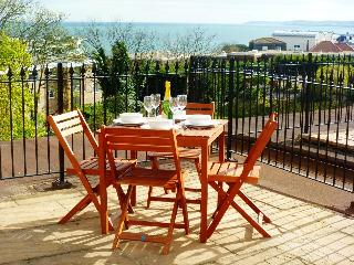 16 Burlington Mansions - Bournemouth vacation rentals