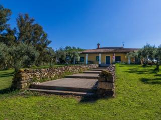 Convenient 1 bedroom Vacation Rental in Arborea - Arborea vacation rentals