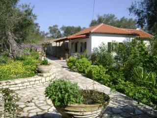 Villa Elvira - Magazia vacation rentals