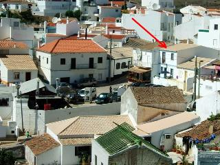 Nice 2 bedroom Apartment in Burgau with Towels Provided - Burgau vacation rentals