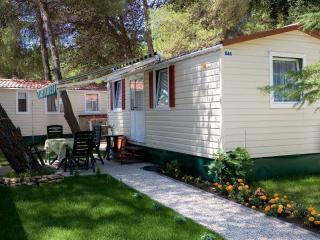 CAMPING ADRIA ANKARAN SLOVENIA - Koper vacation rentals