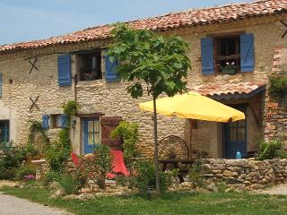 Nice 2 bedroom Gite in Castelnaudary - Castelnaudary vacation rentals