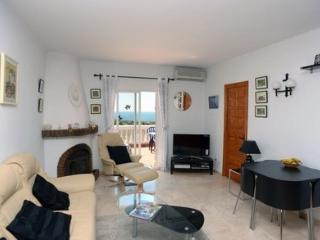 Cozy 2 bedroom Condo in Nerja - Nerja vacation rentals