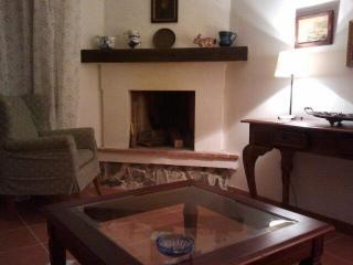 Cozy 2 bedroom House in Scario - Scario vacation rentals