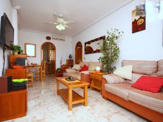 Apartment Casa Airon Alicante - La Marina vacation rentals