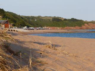 DRIFTWOOD - Exmouth vacation rentals