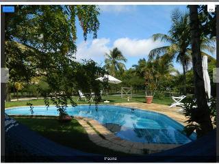 Casa Villarosa - Praia do Forte vacation rentals