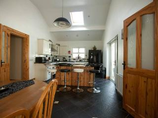 4 bedroom Cottage with Internet Access in Carlingford - Carlingford vacation rentals