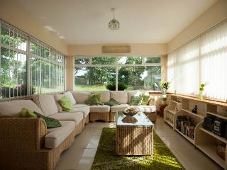 Comfortable Carlingford Cottage rental with Satellite Or Cable TV - Carlingford vacation rentals
