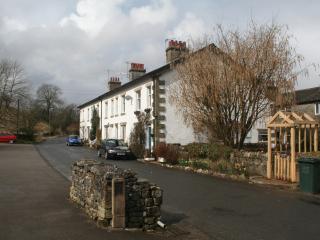 Comfortable 4 bedroom Cottage in Grassington - Grassington vacation rentals