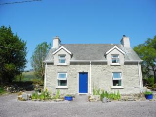 Bridgets cottage - Sneem vacation rentals