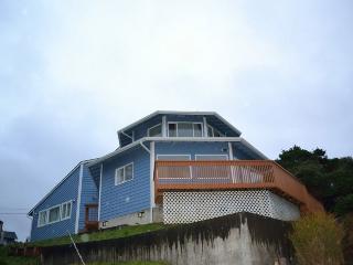 H & M Ocean Hideaway - Depoe Bay vacation rentals