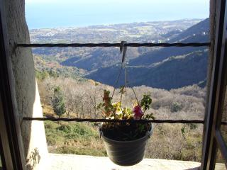 Nice Gite with Internet Access and Dishwasher - San-Nicolao vacation rentals
