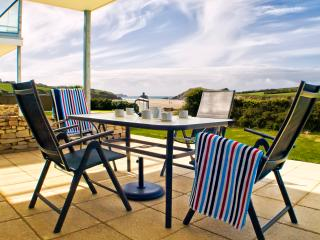 Beautiful Newquay Condo rental with Internet Access - Newquay vacation rentals