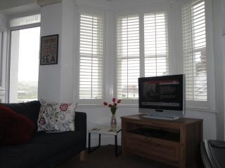 River View - Bideford vacation rentals