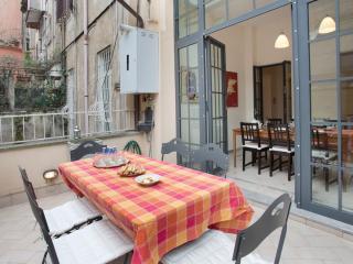 Quattro Cantoni - Rome vacation rentals