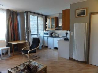 marinadeauville studio - Deauville vacation rentals