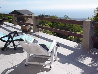 Cozy 3 bedroom Gite in San-Nicolao - San-Nicolao vacation rentals