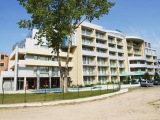 SUNNY BEACH PRIMA 1 COMPLEX - Sunny Beach vacation rentals