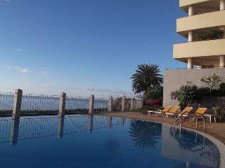 Quinta da Falesia - Funchal vacation rentals