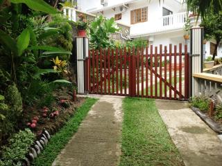 Cavern Apartments - Praslin Island vacation rentals
