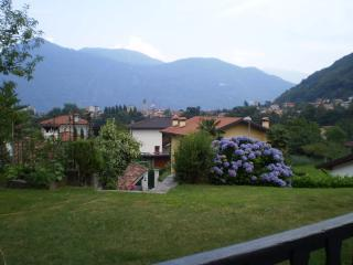 Appartamento - Lago Maggiore - Cannobio vacation rentals