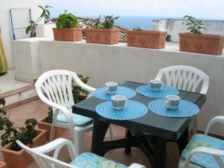 Casa Eloise - Peschici vacation rentals