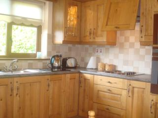 Spacious 4 bedroom Killarney Bungalow with Short Breaks Allowed - Killarney vacation rentals