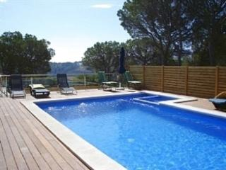 Casa Vista Begur - Begur vacation rentals