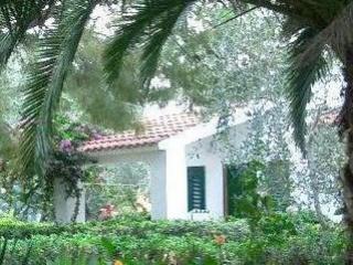 Residence Delfino - Trilo 4 - Vieste vacation rentals