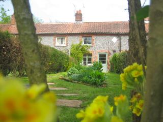 Mash's Row - Aylsham vacation rentals