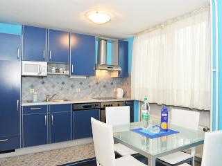 Nice Condo with Internet Access and Dishwasher - Ljubljana vacation rentals