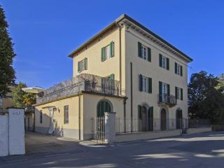 Villa Laura - Lucca vacation rentals