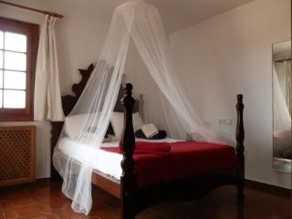 5 bedroom House with Internet Access in Playa d'en Bossa - Playa d'en Bossa vacation rentals