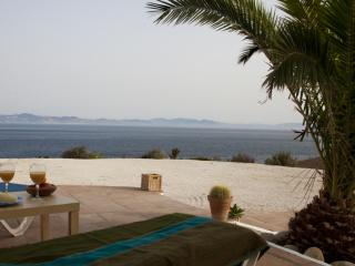 Casa Cost Tarifa 2 - Tarifa vacation rentals