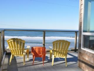 HausBauer - Oceanside vacation rentals