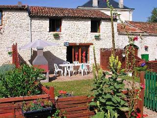 B Roche - Marennes vacation rentals